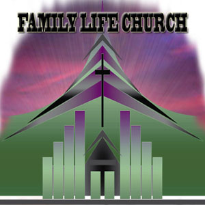 Family Life Church (Gillette,WY)